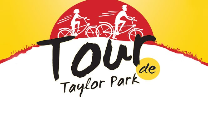 Bike safety at Taylor Park – free event