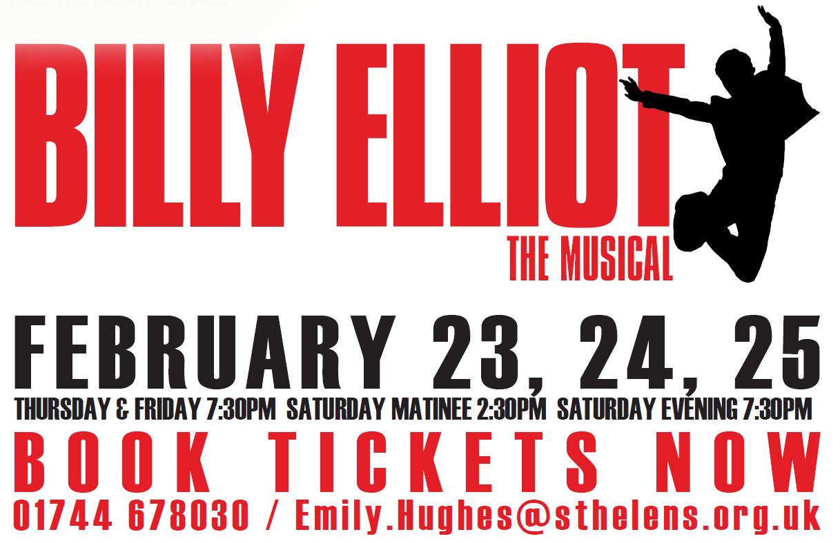 billy_fb_banner