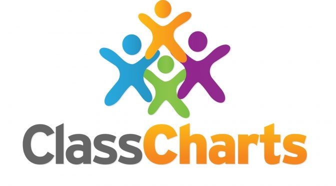Class Charts | Help for parents/carers